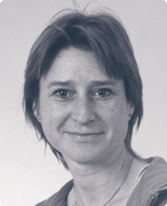 Chantal Vuilleumier-Hauser